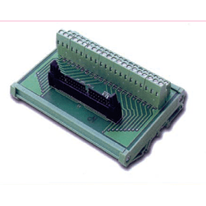 IDC Connector Terminals