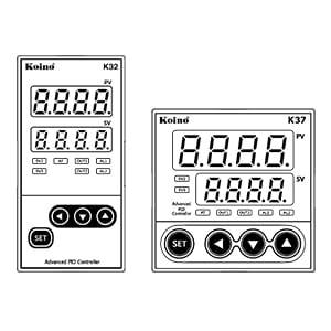 K32series PID CONTROLLER