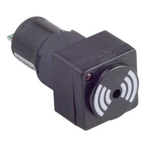 KH4016 Series 16mm BUZZER