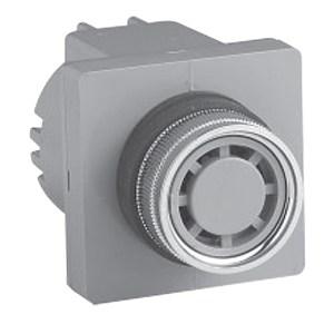 KH403 Series 30mm BUZZER