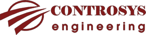 CONTROSYS ENGINEERING PTE LTD