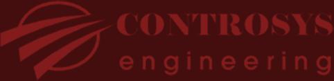 CONTROSYS ENGINEERING PTE LTD