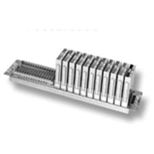 KFA-330D &G Annunciator Reflash System - KIMDEN