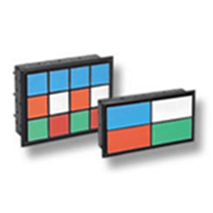 Controsys Engineering - Annunciator Windows