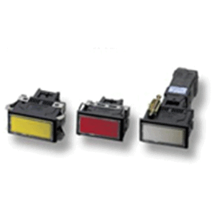 Controsys Engineering - Independent Panel Mount LED Light