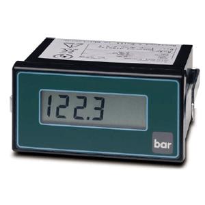 Loop Power Process Meter