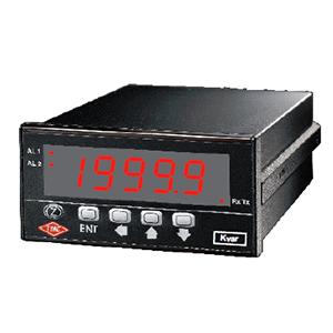 MPRS596. Size 48x96 4 1/2Digital Microproccessor RS-485 Meter - TMC