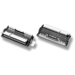 TSD-80 - KIMDEN