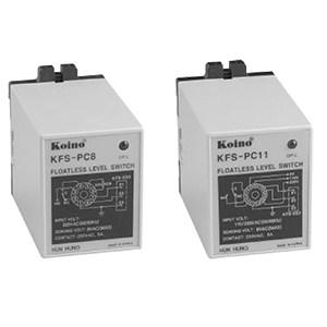 KFS-PC8/PC11 WATER LEVEL CTRL SWITCH