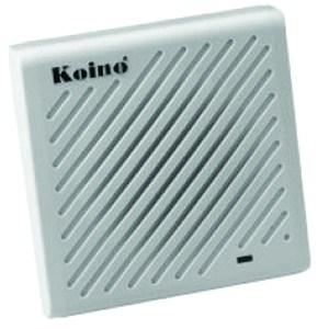 KH4065 4-TONE SIGNAL PHONE
